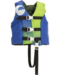 Connelly Boys Child Nylon Life Vest 2019 CLOSEOUT