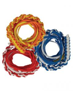 Hyperlite Knotted 20' Surf Rope 2020