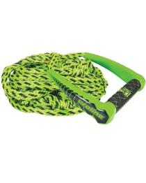 Connelly Proline 25' LGS Surf Handle + Rope 2020