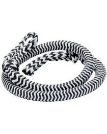 Connelly Proline 5' Bungee Surf Rope Extension 2020