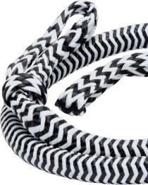 Connelly Proline 5' Bungee Surf Rope Extension 2020 Detail