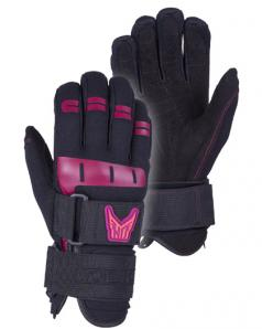 HO Womens World Cup Gloves 2019