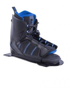HO xMax Water Ski Boot 2018 Closeout