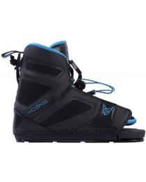 HO freeMax Water Ski Boot 2019