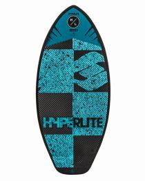 """Hyperlite Ripper Junior Wakesurfer 45"""" 2018"""