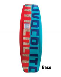 Hyperlite Wishbone Jr Wakeboard 2018