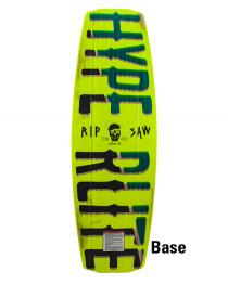 Hyperlite Ripsaw Wakeboard 2018
