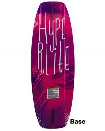 Hyperlite Divine Jr Girls Wakeboard 2019 Base