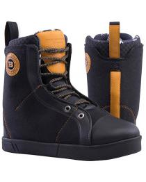 Byerly Brigade Wakeboard Boots 2019