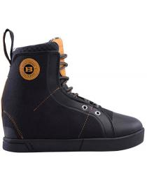 Byerly Brigade Wakeboard Boots 2019 Side