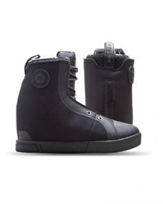 Byerly Brigade Wakeboard Boots 2018