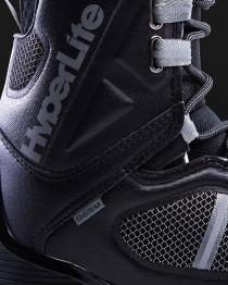 Hyperlite Murray Wakeboard Boots 2019 Side 2