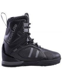 Hyperlite Murray Wakeboard Boots 2019 Side