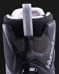 Hyperlite Murray Wakeboard Boots 2019 BACK