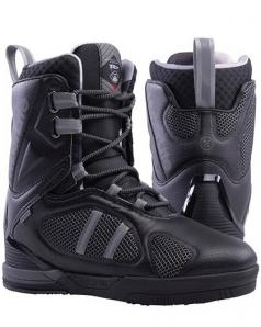 Hyperlite Murray Wakeboard Boots 2019