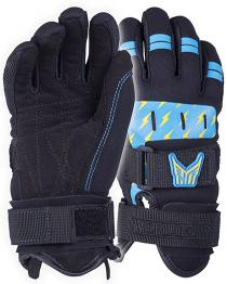 HO Sports Kids World Cup Waterski Gloves 2019