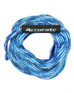 HO Sports 2k 60ft Tube Rope