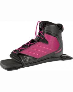 Connelly Womens Shadow Water Ski Boot 2019