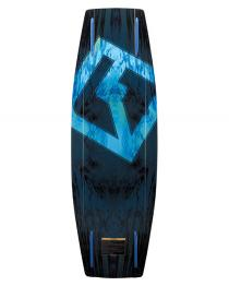 Connelly Standard Wakeboard 2018