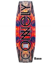 Connelly Standard Wakeboard 2019 Base