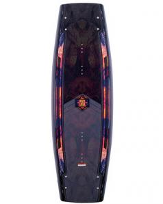 Connelly Standard Wakeboard 2019