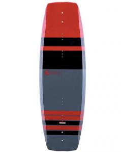 Connelly Reverb Wakeboard 2019