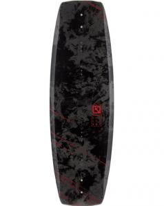 CWB/Connelly Reverb Wakeboard 2018
