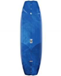 Connelly Pure Wakeboard 2019