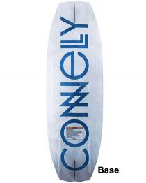 Connelly Pure Wakeboard 2019 Base