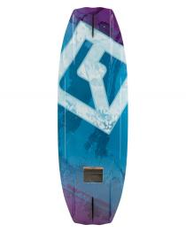 Connelly Lotus Womens Wakeboard 2018