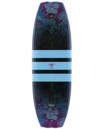 Connelly Lotus Womens 130cm Wakeboard 2019 CLOSEOUT