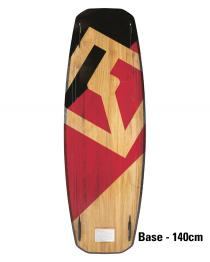 Connelly Woodro Wakeboard 2018