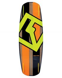Connelly Honey Badger Wakeboard 2018