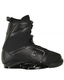 Connelly MD Wakeboard Boots  2020 Side