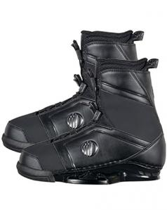 Connelly MD Wakeboard Boots 2020