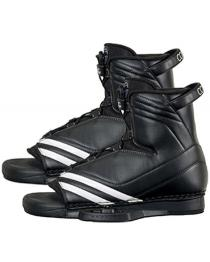 Connelly Optima Mens Wakeboard Boots 2020