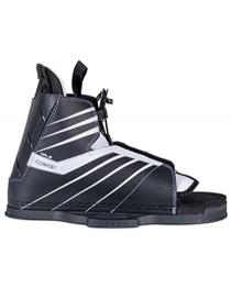 Connelly Hale Wakeboard Boots 2020 Side