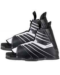 Connelly Hale Wakeboard Boots 2020