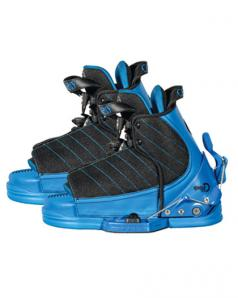 Connelly Tyke Kids Wakeboard Boots 2019