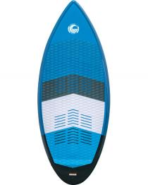 Connelly Benz Wakesurfer Wake Surf Board 2019