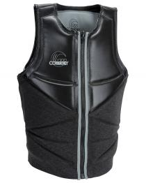 Connelly Team Competition Wakeboarding Vest 2019