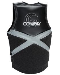 Connelly Team Competition Wakeboarding Vest 2019 Back