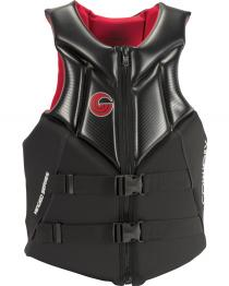 Connelly Concept Mens Neoprene Life Vest 2019