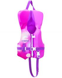 Connelly Girls Classic Inf Neo Life Vest 2019 CLOSEOUT