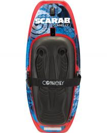 Connelly Scarab Kneeboard with Rope Hook 2018