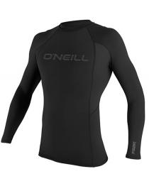 O'neill Thermo-X Long Sleeve Rashguard 2018