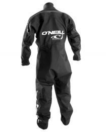 ONeill Boost Drysuit 2019 Back