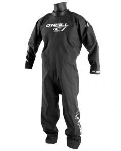 ONeill Boost Drysuit 2019