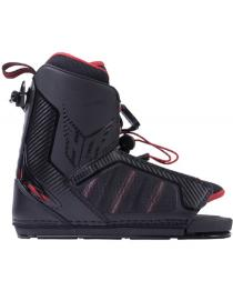 HO xMax Water Ski Boot 2019