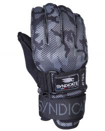 HO 41 Tail Inside Out Glove 2019 Right Hand